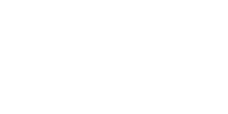 panasonic-logo white